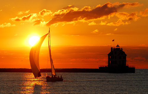 Sailboat and Lighthouse.jpg